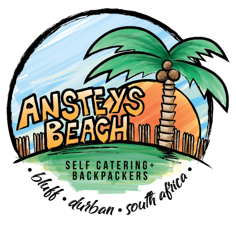 Ansteys Beach